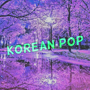 Korean Pop