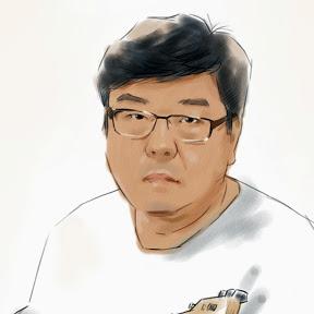 HONGJOON KIM