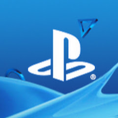PlayStation Korea