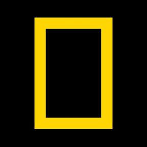 National Geographic Turkiye