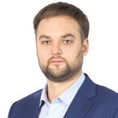 Иван Волков Юрист