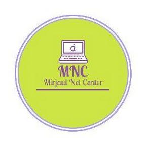 Mirjaul Net Center