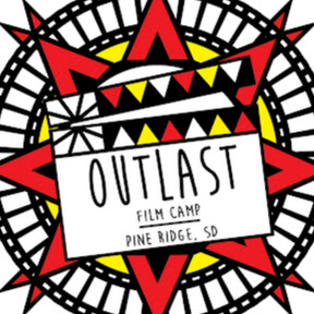 Outlast Film