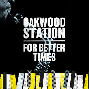 Oakwood Station - Topic