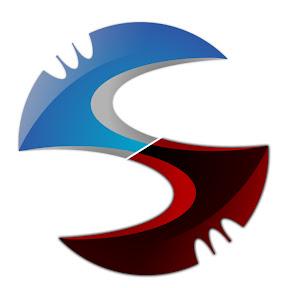 Silver & Shadow - Warframe