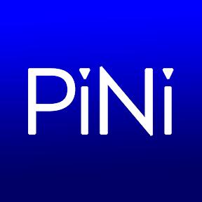 PINILATUM