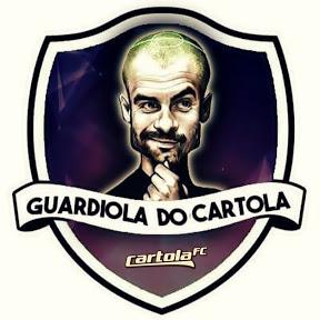 Guardiola do Cartola
