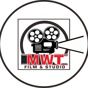 MWT FILM & STUDIO