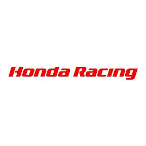 Honda Pro Racing