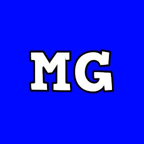 MoGaming