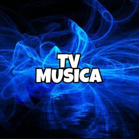 TV MUSICA