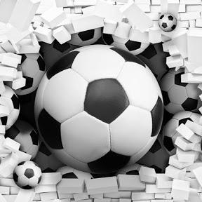 Blogfootball Online
