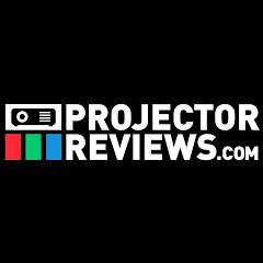 Projector Reviews, Inc.