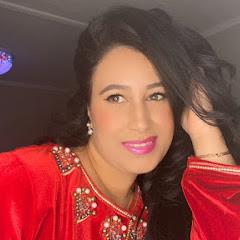 المرأة المغربية في فرنسا