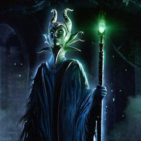 Maleficent FanTrailer