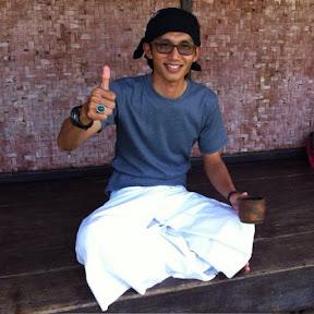 Syaifuddin Djamilus