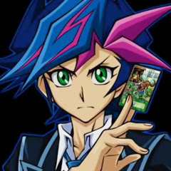 Playmaker Duel Links