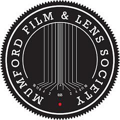 Film & Lens Society