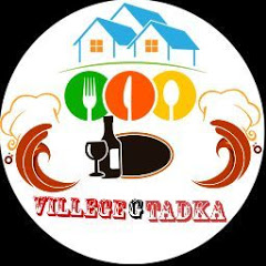 villageGtadka