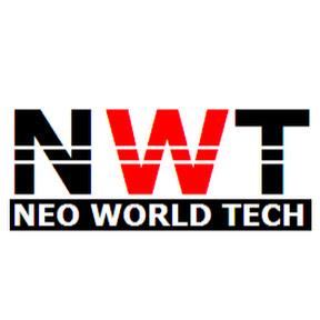 NEO WORLD TECH