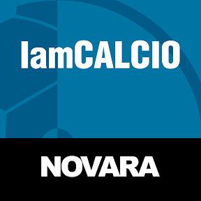 I AM CALCIO NOVARA