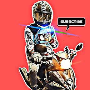 Moto Kem