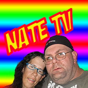 Nate Tv