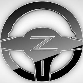 Turbo Zona