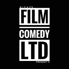 Film Comedy LTD