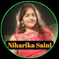 Niharika Saini