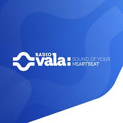Radio Vala