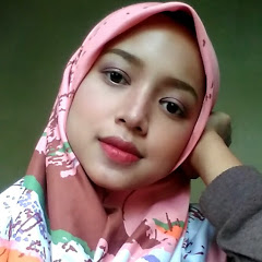 Dewi Rahayu