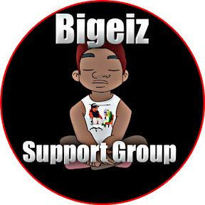 Bigeiz Support Group