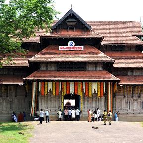 നല്ല വീട് - Vastu Shastra