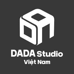DADA Studio Việt Nam