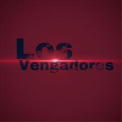 Los Vengadores 1528