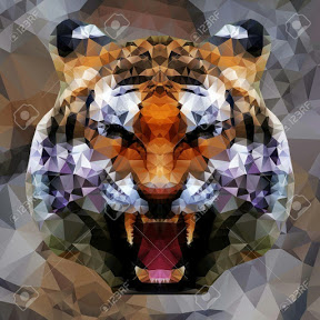 Tiger Letsplays