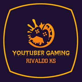 Rivaldo KS