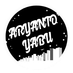 Aryanto Yabu