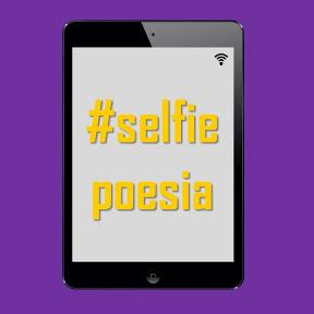 Selfie Poesia