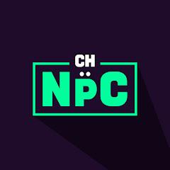 리니지2M공식유튜브 - CH:NPC