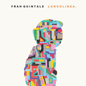 Frah Quintale - Topic