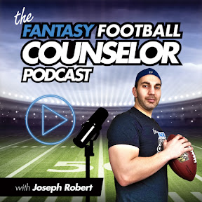 Fantasy Football Counselor