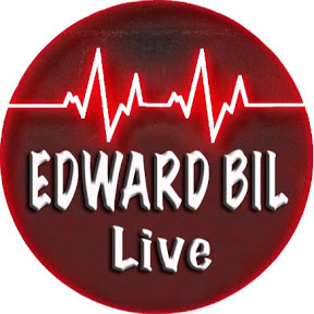 EDWARD BIL LIVE