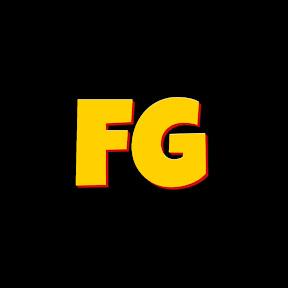 Fortnight Gaming