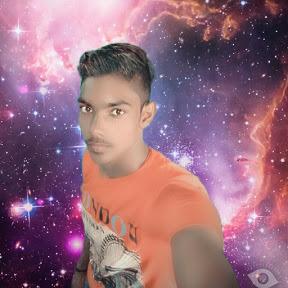 Rk Raj kumar 7760268342 Rk Raj kumar 7760268342