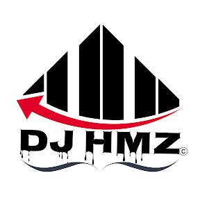 DJ HmZ