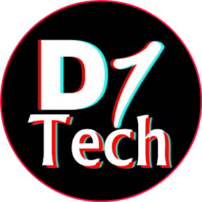 D1 Tech