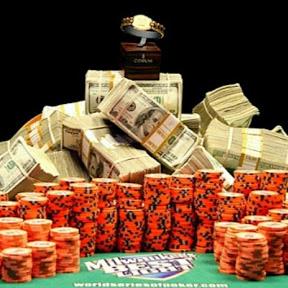 Топовые заносы в казино