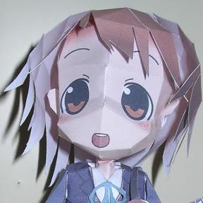 nie lubie anime